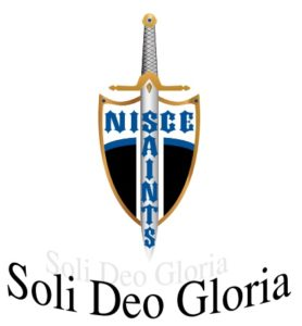NISCE symbol refined